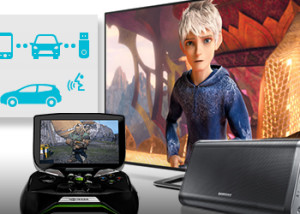 370478-the-five-biggest-trends-at-ces-2013