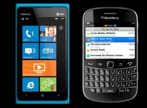 nokia-blackberry